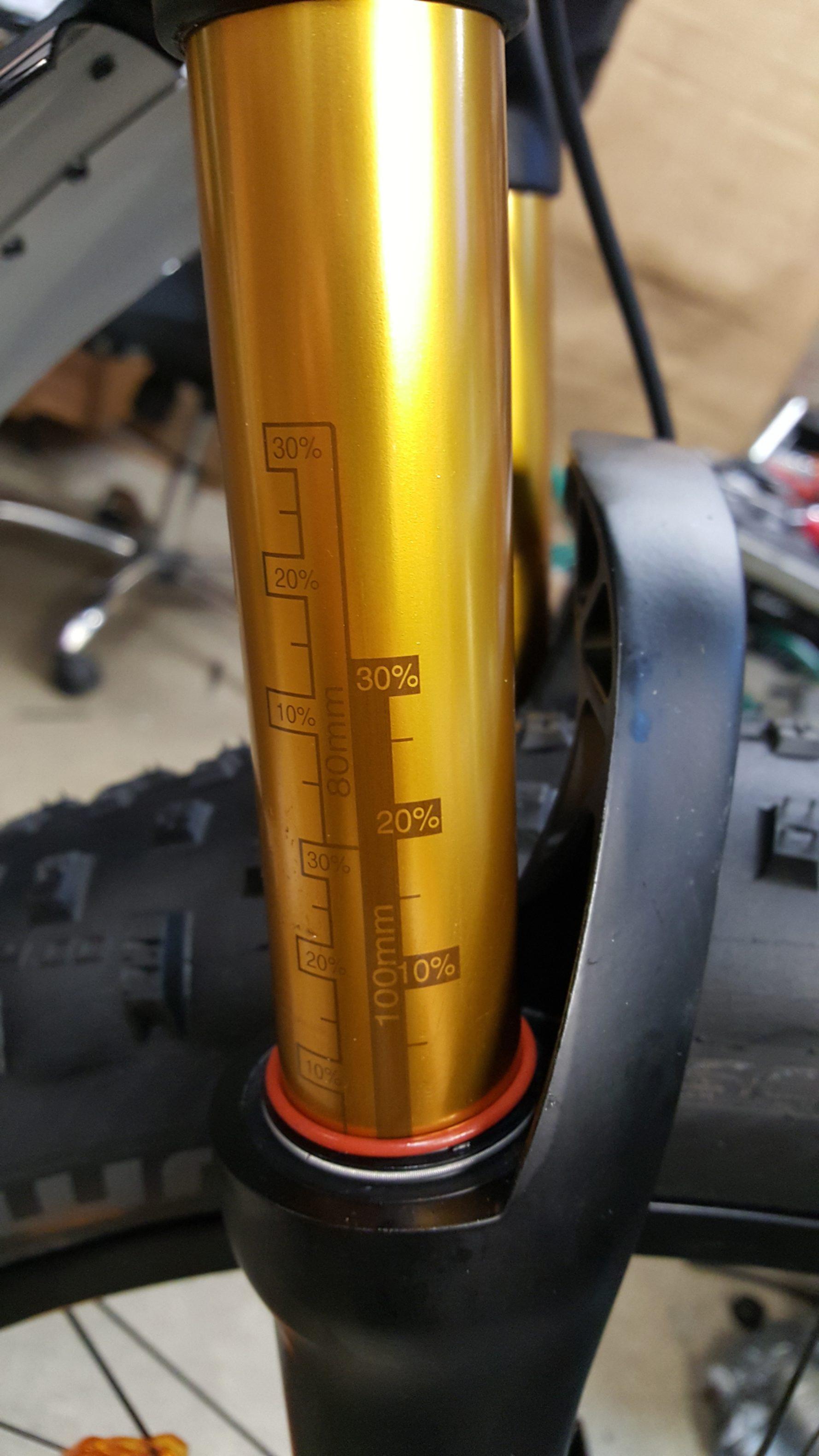 Nishiki Durango 250W sähköavusteinen Fatbike